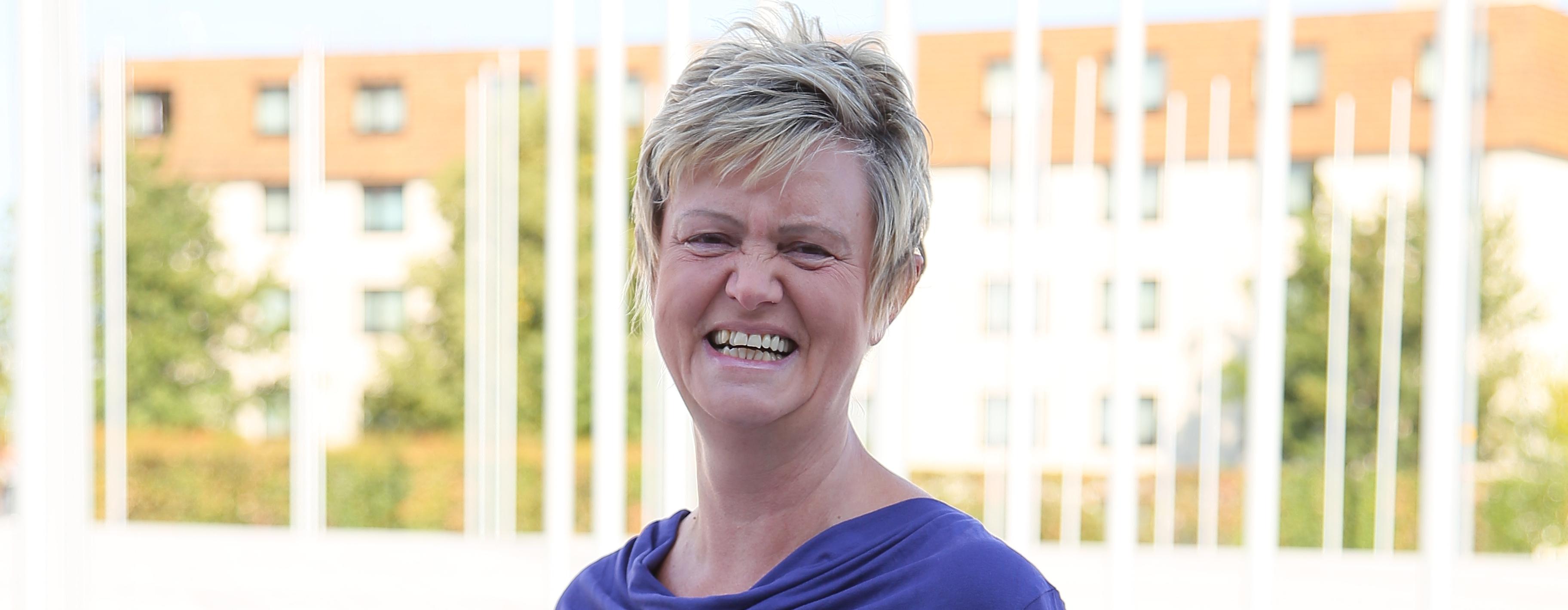 Ilona Kopf