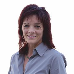 Sabine Steinbacher
